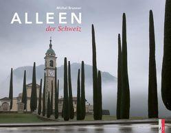 Alleen der Schweiz von Brunner,  Michel