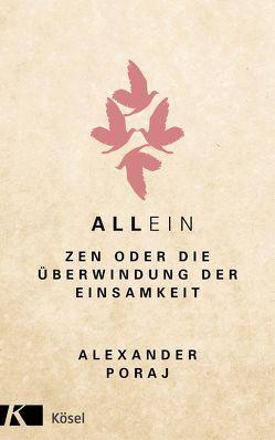 AllEin von Poraj,  Alexander