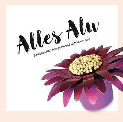Alles Alu von Verlag manuell GmbH
