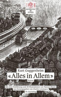 Alles in Allem von Binder,  Hannes, Guggenheim,  Kurt, Linsmayer,  Charles