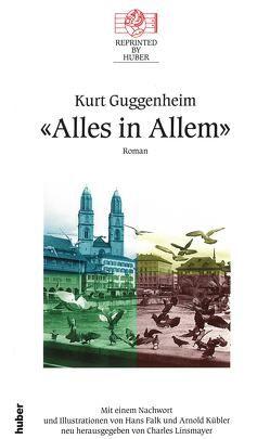 Alles in Allem von Guggenheim,  Kurt