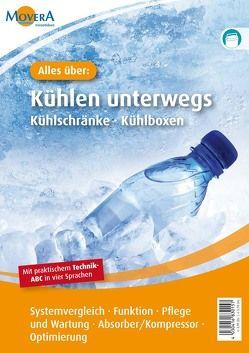 Alles über: Kühlen unterwegs von Höh,  Rainer