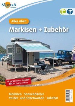 Alles über: Markisen + Zubehör