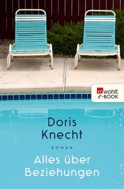 Alles über Beziehungen von Knecht,  Doris
