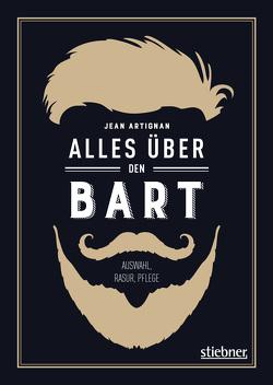 Alles über den Bart von Artignan,  Jean