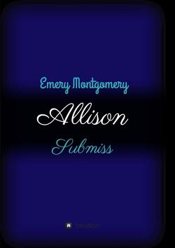 Allison von Montgomery,  Emery