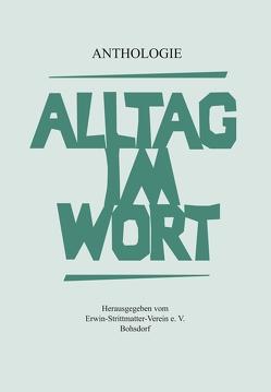 Alltag im Wort von Erwin-Strittmatter-Verein e. V. Bohsdorf