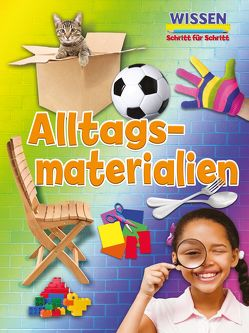 Alltags-materialien von Owen,  Ruth