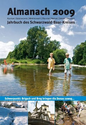 Almanach 2009