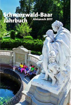 Almanach 2017
