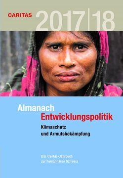 Almanach Entwicklungspolitik 2017/18