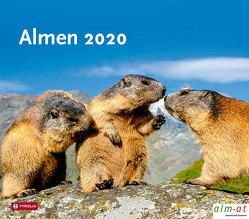 Almen 2020