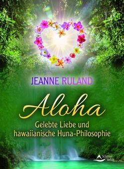 Aloha von Ruland,  Jeanne