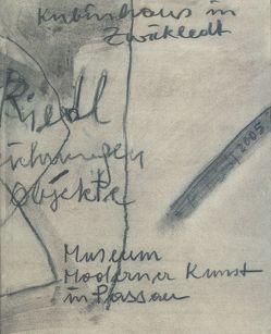 Alois Riedl von Hochleitner,  Martin, Steininger,  Florian, Wipplinger,  Hans P