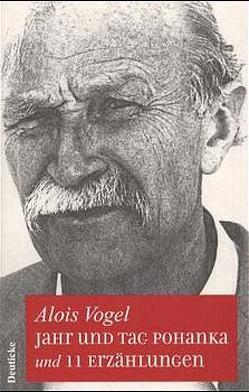 Alois Vogel Werkausgabe von Obermayer,  August, Schmidt-Dengler,  Wendelin, Vogel,  Alois