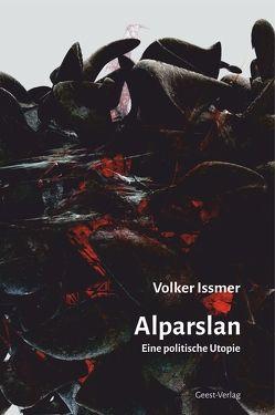 Alparslan von Issmer,  Volker, Mokrosch,  Reinhold, Schneider,  Thomas F.