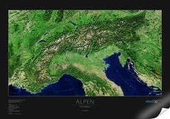 Alpen von Diemer,  Claudius