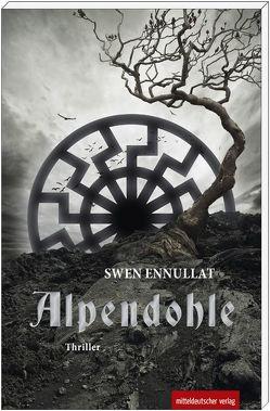 Alpendohle von Ennullat,  Swen