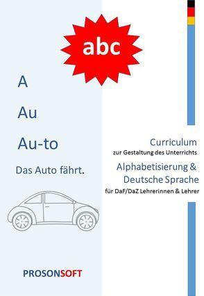 Atemberaubend Kindergarten Alphabetisierung Arbeitsblatt Fotos ...