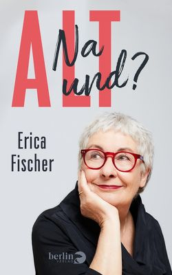 Alt von Fischer,  Erica