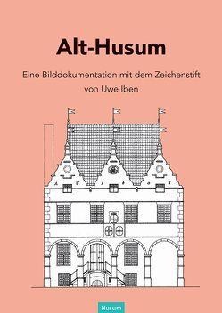 Alt-Husum von Iben,  Uwe