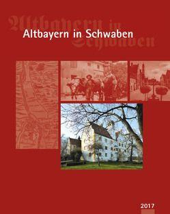 Altbayern in Schwaben 2017