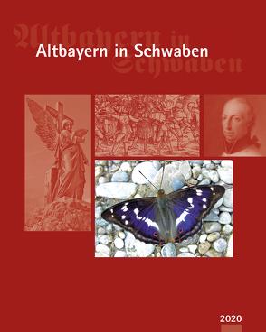 Altbayern in Schwaben 2020