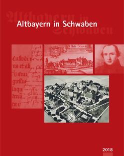 Altbayern in Schwaben