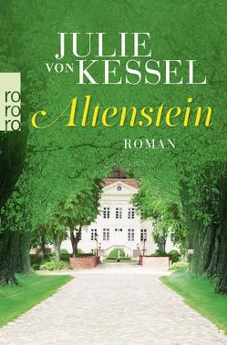Altenstein von Kessel,  Julie von