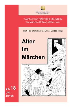 Alter im Märchen von Stiefbold,  Simone, Zimmermann,  Harm-Peer