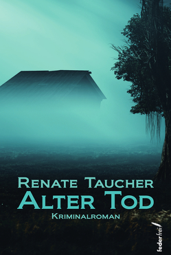 Alter Tod von Taucher,  Renate