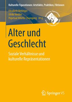 Alter und Geschlecht von Chiangong,  Pepetual Mforbe, Reitinger,  Elisabeth, Vedder,  Ulrike