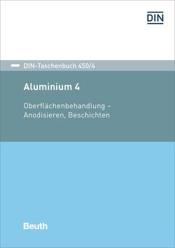 Aluminium 4