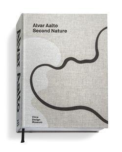 Alvar Aalto von Eisenbrand,  Jochen, Kries,  Mateo