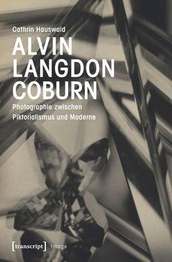 Alvin Langdon Coburn von Hauswald,  Cathrin