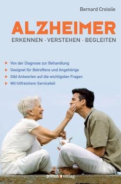 Alzheimer von Croisile,  Bernard, Schröder,  Jürgen