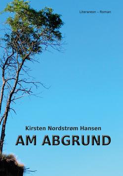 Am Abgrund von Helt,  Hella, Nordstrøm Hansen,  Kirsten