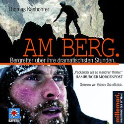 AM BERG. von Käsbohrer ,  Thomas