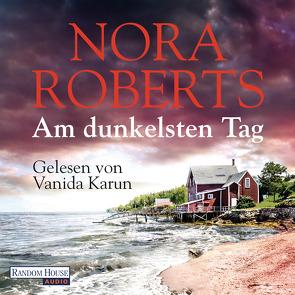 Am dunkelsten Tag von Karun,  Vanida, Pèe,  Margarethe van, Roberts,  Nora