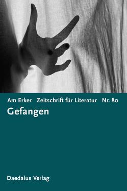 Am Erker. Zeitschrift für Literatur von Fiktiver Alltag e.V.