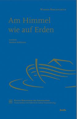 Am Himmel wie auf Erden von Bergengruen,  Werner, Buhlmann,  Nicolaus U., Gerl-Falkovitz,  Hanna-Barbara, Trausmuth,  Gudrun