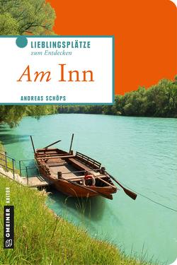 Am Inn von Schöps,  Andreas