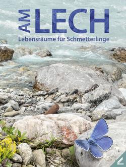 Am Lech von Pfeuffer,  Eberhard