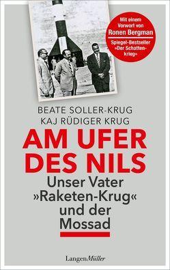 Am Ufer des Nils von Soller,  Beate