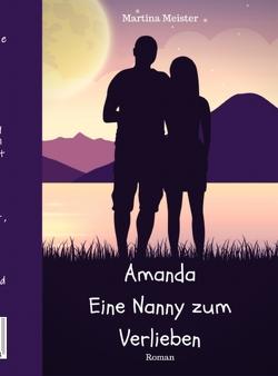 Amanda von Meister,  Martina