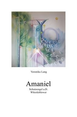 Amaniel von Lang,  Veronika