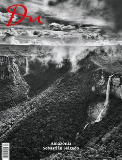 Amazônia. Sebastião Salgado von Prange,  Oliver, Salgado,  Sebastião, Serva,  Leão