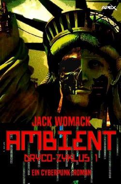 AMBIENT – DRYCO-ZYKLUS I von Womack,  Jack