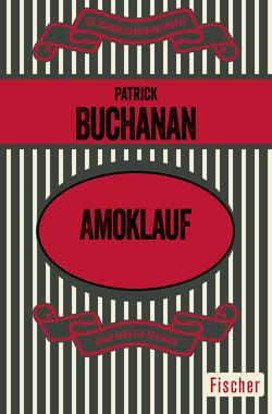 Amoklauf von Buchanan,  Patrick, Walter,  Renate von