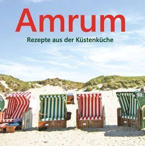 Amrum von Hars,  Silke